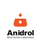 Anidrol