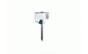 Destilador De Agua Ssdest 2l 220v Solidsteel