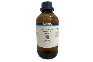 Acetona P.A Neon