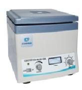 Centrifuga clinica analógica – tubos de 12x15 ml 80-2B-15 ml