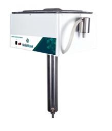 DESTILADOR DE AGUA SSDEST 10L 220V Solidsteel